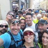 100km del Passatore 2016