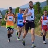 Maratona della Franciacorta 2015(1)