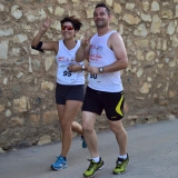 Maratona della Franciacorta 2015