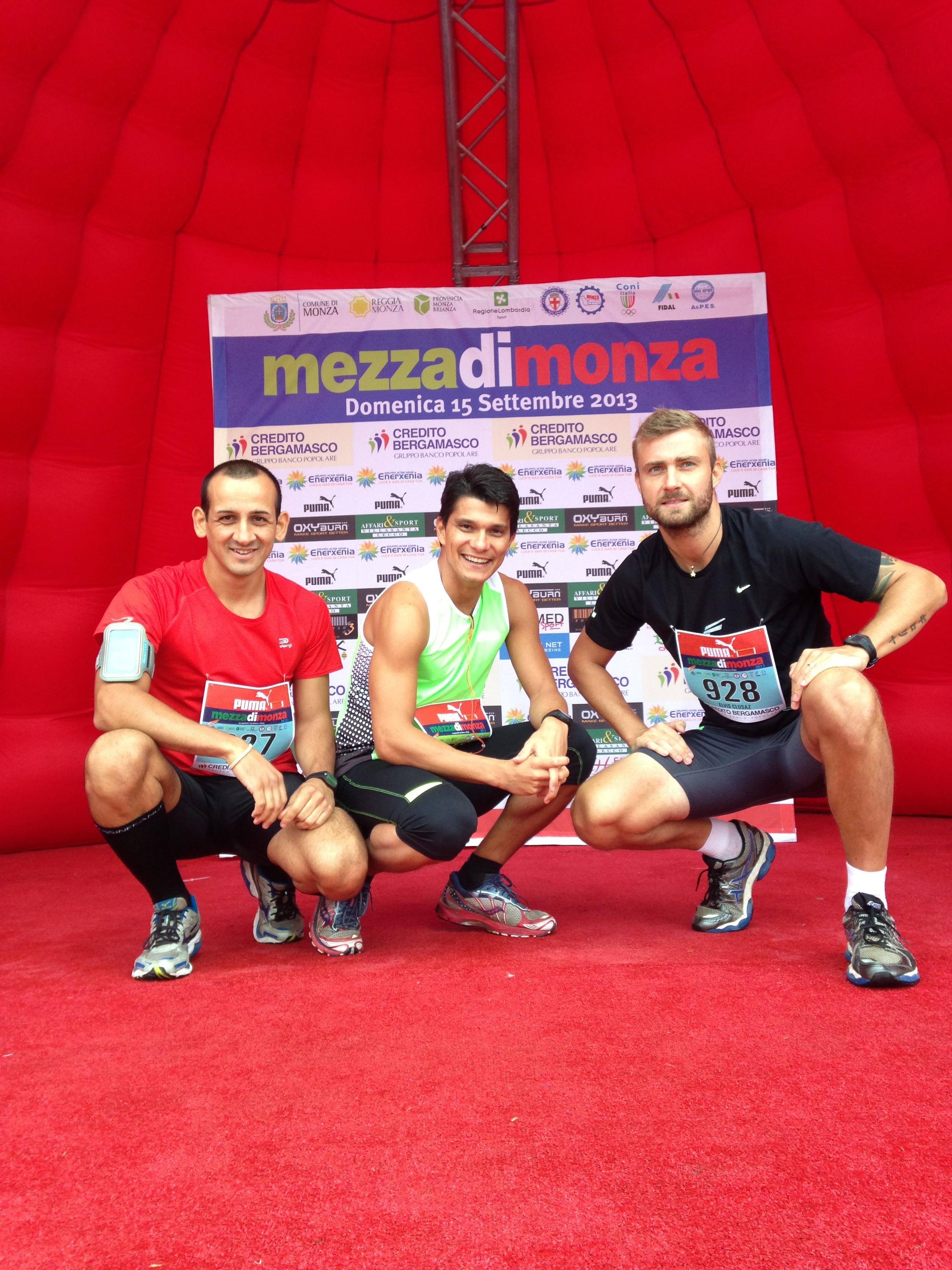 Mezza-di-Monza-2013