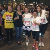 Donne REDS Runners