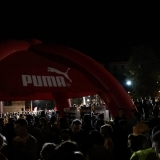 Midnight Run 1