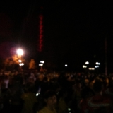 Midnight Run 2