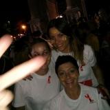 Giada, Elena e Betty