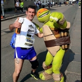 Milano Marathon 2015