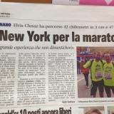 Articolo-su-gazzetta-NY-2013