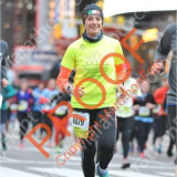United Airlines NYC Half 2016