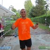 ranbir_2014_bosisio_parini-149