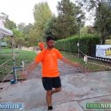 ranbir_2014_bosisio_parini-150