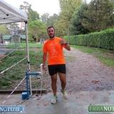 ranbir_2014_bosisio_parini-155
