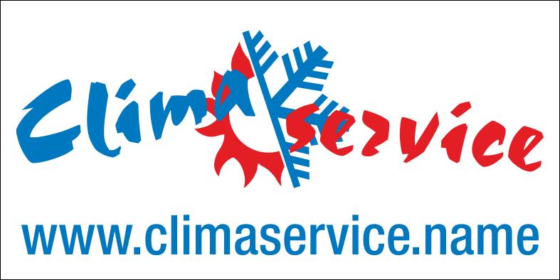 sponsor-reds-climaservice