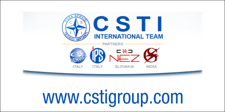 sponsor-reds-cstigroup