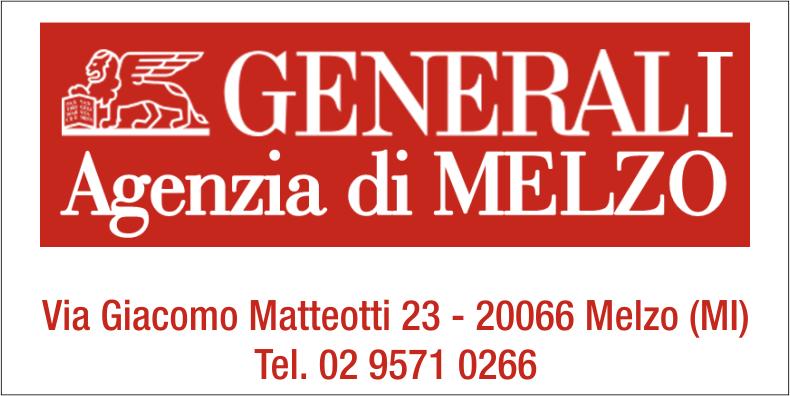 sponsor-reds-generalimelzo