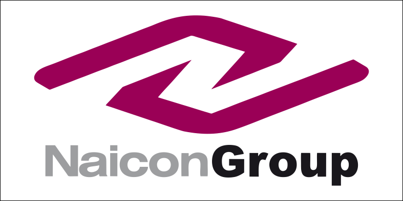 sponsor-reds-naicon