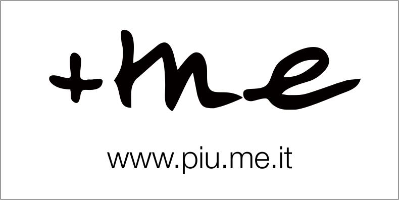 sponsor-reds-piume