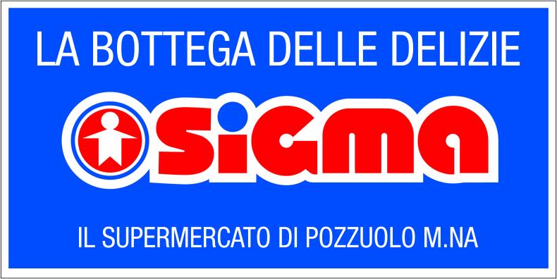 sponsor-reds-sigma
