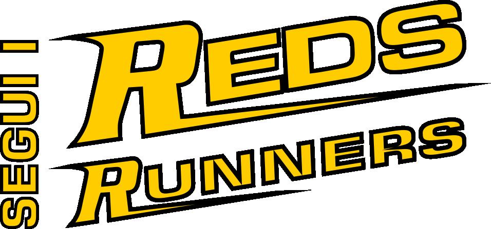 reds-runners-segui