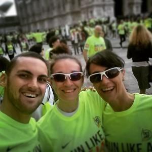 Run_like_a_DJ_Milano__djten__dj10__deejayten__annacavalleri74