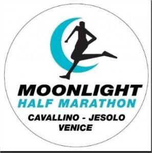 Moonlight Half Marathon @ Veneto   Italia