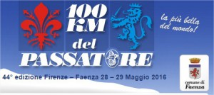 100 km del Passatore @ Firenze   Toscana   Italia