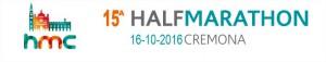 Half Marathon Cremona @ Cremona | Lombardia | Italia