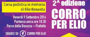 Corri per Elio 2° Edizione @ Pioltello | Lombardia | Italia