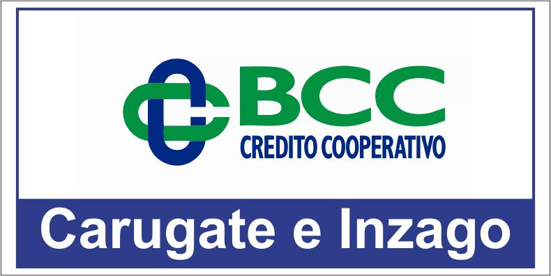 sponsor-reds-bccinzago