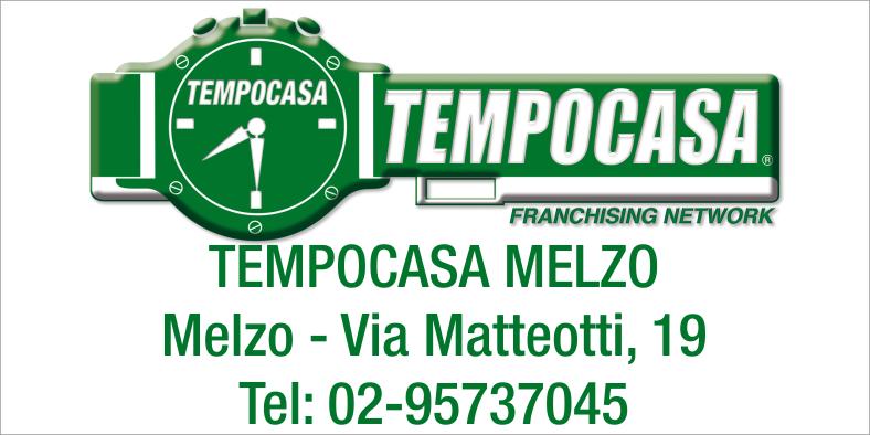 sponsor-reds-tempocasa