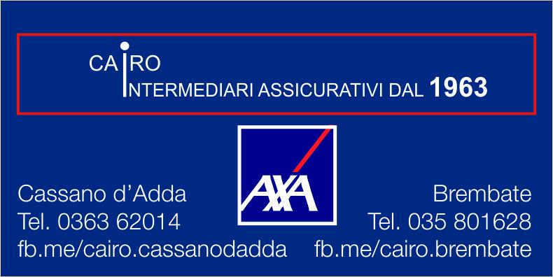 sponsor-reds-axa