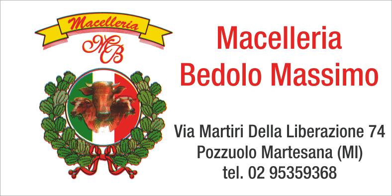 sponsor-reds-bedolo