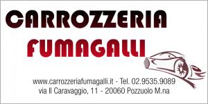 sponsor-reds-carrozzeria-fumagalli